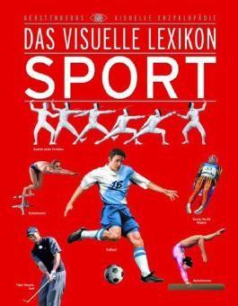 Das visuelle Lexikon Sport