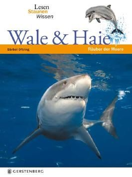 Wale & Haie