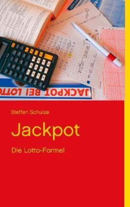 Jackpot: Die Lotto-Formel