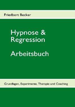 Hypnose & Regression
