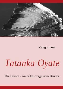 Tatanka Oyate