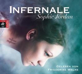Infernale