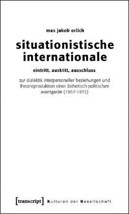 Situationistische Internationale