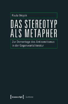 Das Stereotyp als Metapher