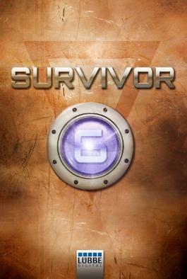 Survivor 1.06 (DEU): Der Baum des Lebens. SF-Thriller