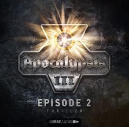 Apocalypsis 3.02 (DEU)