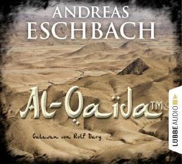Al-Qaida (TM)
