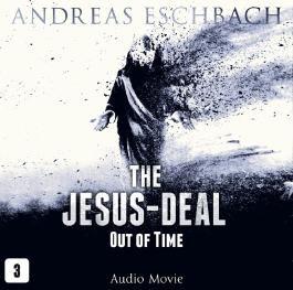 The Jesus-Deal - Episode 03