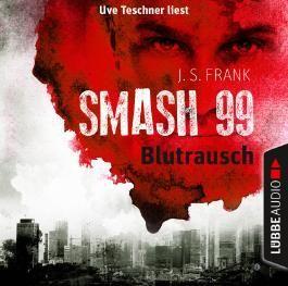 Smash99 - Folge 01