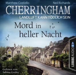 Cherringham - Folge 26