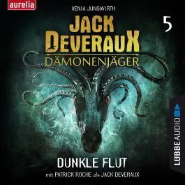 Jack Deveraux - Folge 05