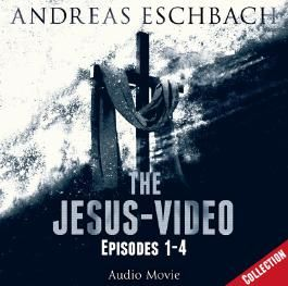 The Jesus-Video Collection