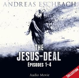 The Jesus-Deal Collection