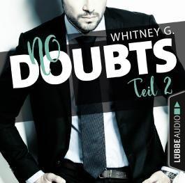 No Doubts - Teil 2