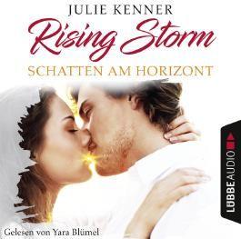 Rising Storm - Folge 01
