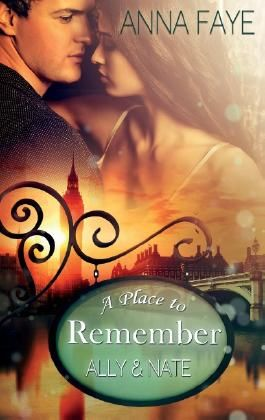 A Place to Remember