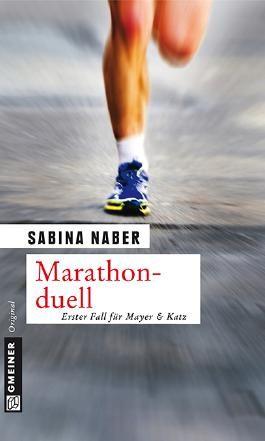 Marathonduell