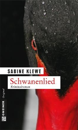 Schwanenlied