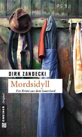 Mordsidyll