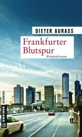 Frankfurter Blutspur