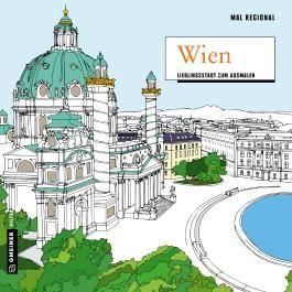 MAL REGIONAL - Wien