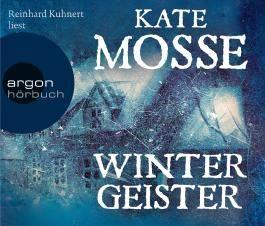 Wintergeister
