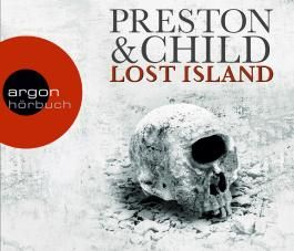 Lost Island – Expedition in den Tod