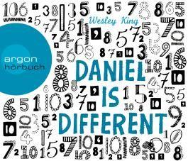 Daniel Is Different