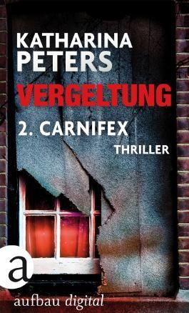 Vergeltung - Carnifex
