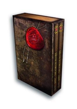 Lustiges Taschenbuch präsentiert Goofy - Eine komische Historie Box