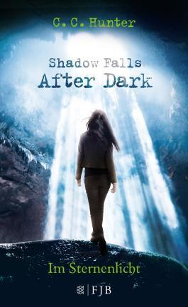 Shadow Falls - After Dark: Im Sternenlicht