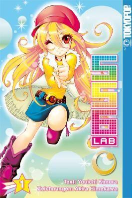 556 Lab 01