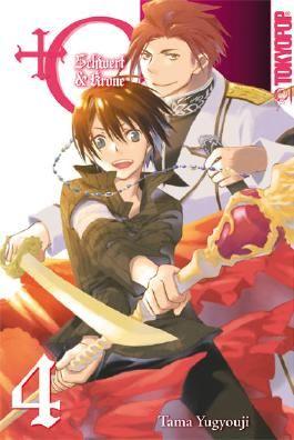 +C: Schwert und Krone 04