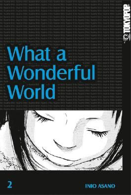 What a Wonderful World 02