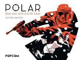 Polar 01