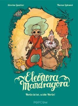 Eleonora Mandragora 01