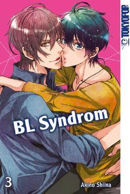 BL Syndrom 03