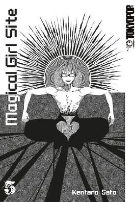 Magical Girl Site 05