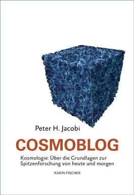 Cosmoblog