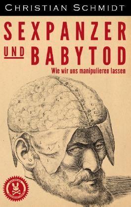 Sexpanzer und Babytod