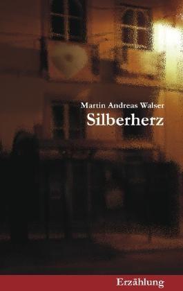 Silberherz