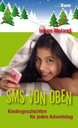 SMS von oben