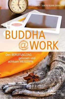 Buddha@work