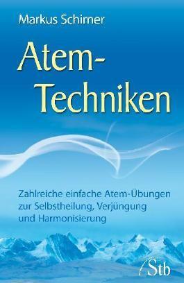 Atem-Techniken