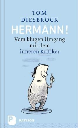 Hermann!
