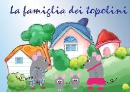 La famiglia dei topolino