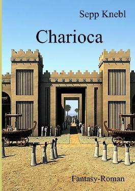 Charioca
