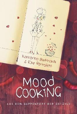 Moodcooking
