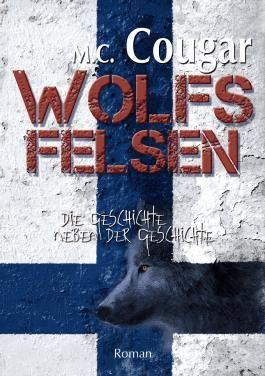 Wolfsfelsen