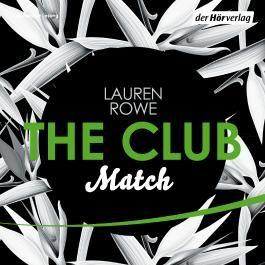 The Club 2 - Match